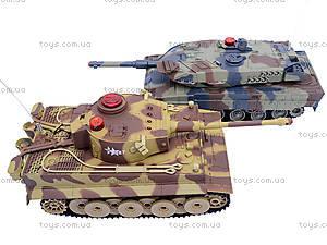 Радиоуправляемый танковый бой, 558, купить
