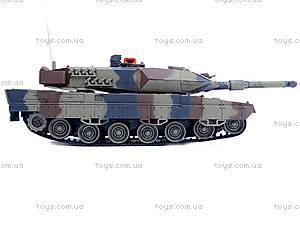Радиоуправляемый танковый бой, 558, магазин игрушек