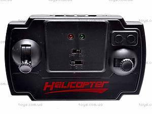 Радиоуправляемый вертолет Бэтмен, 7788D-2, купить