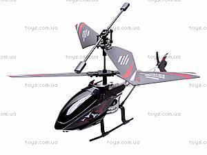 Радиоуправляемый вертолет Бэтмен, 7788D-2, отзывы