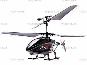 Радиоуправляемый вертолет Бэтмен, 7788D-2, цена