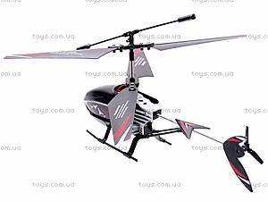 Радиоуправляемый вертолет Бэтмен, 7788D-2, игрушки