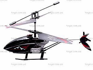 Радиоуправляемый вертолет Бэтмен, 7788D-2, детские игрушки