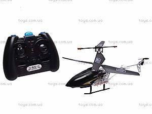 Радиоуправляемый вертолет «Flight», E3305