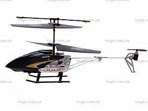 Радиоуправляемый вертолет «Flight», E3305, купить