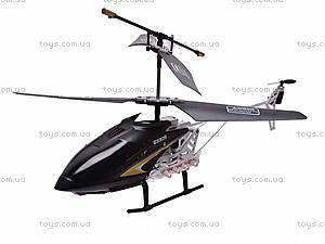 Радиоуправляемый вертолет «Flight», E3305, фото