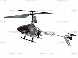 Радиоуправляемый вертолет «Flight», E3305, отзывы