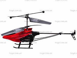 Радиоуправляемый вертолет «High-Speed», AK6805-051, купить