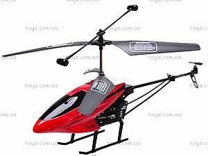 Радиоуправляемый вертолет «High-Speed», AK6805-051, фото