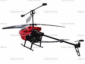 Радиоуправляемый вертолет «High-Speed», AK6805-051, игрушки