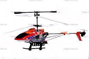 Радиоуправляемый вертолет, игрушечный, BN857, фото