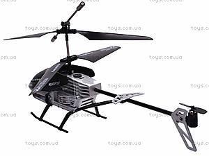 Радиоуправляемый вертолет Model King, 33016, фото