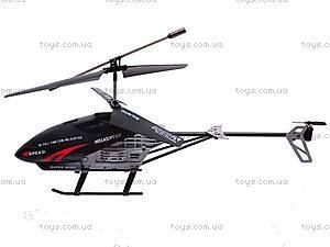 Радиоуправляемый вертолет Model King, 33016, отзывы