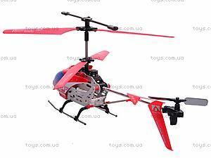 Радиоуправляемый вертолет «Model King», 33014, фото