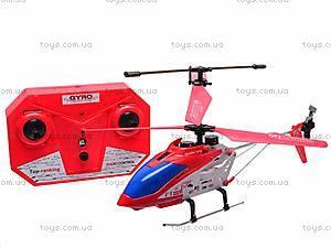 Радиоуправляемый вертолет «Model King», 33014, цена
