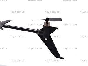 Радиоуправляемый вертолет на 3,5 канала, QY66-X06A, купить