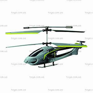 Радиоуправляемый вертолет Navigator, YW858161