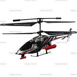 Радиоуправляемый вертолет Phantom Defender, YW858191