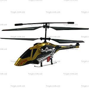 Радиоуправляемый вертолет Phantom Forward, YW858190