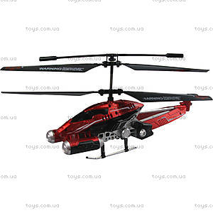 Радиоуправляемый вертолет Phantom Invader, YW858193