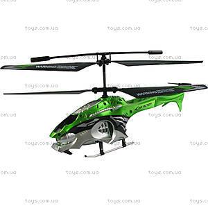 Радиоуправляемый вертолет Phantom Scout, YW858192
