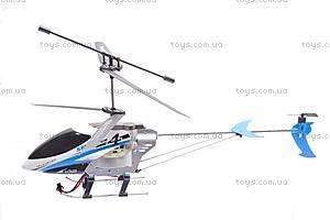 Радиоуправляемый вертолет «Smart», QY66-R02A, купить