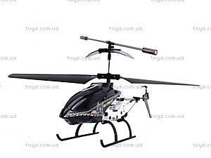 Радиоуправляемый вертолет в чемодане, 33011, купить