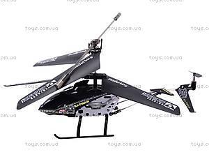 Радиоуправляемый вертолет в чемодане, 33011, цена