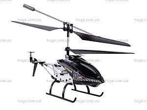 Радиоуправляемый вертолет в чемодане, 33011, детские игрушки