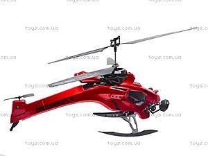 Радиоуправляемый вертолет Xplore Sky, W908-9, отзывы