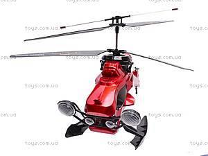 Радиоуправляемый вертолет Xplore Sky, W908-9, магазин игрушек