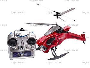 Радиоуправляемый вертолет Xplore Sky, W908-9