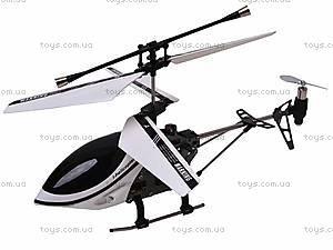 Радиоуправляемый вертолёт с джойстиком, 777-298, отзывы