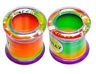 Детская игрушка «Радуга 1997», 1997
