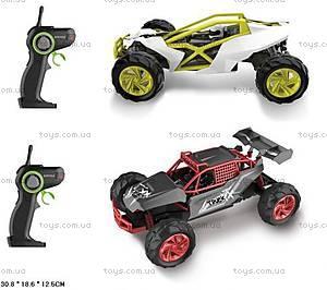 Радиоуправляемая машина для гонок типа Hot Wheels, W368179