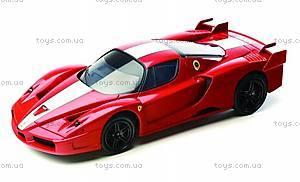 Радиоуправляемая машинка Ferrari FXX, S86064
