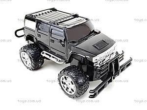 Радиоуправляемая игрушечная машина «Джип», UD2032C, купить