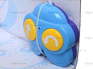 Радиоуправляемая игрушка «Пчела», 3699-Q2, фото