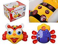 Радиоуправляемая игрушка «Пчела», 3699-Q2, купить