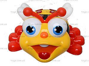 Радиоуправляемая игрушка «Пчела», 3699-Q2, отзывы