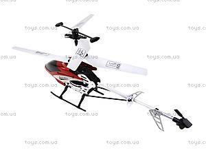 Радиоуправляемый вертолет для детей, JM823, фото