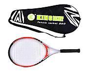 Ракетка для большого тенниса  оранжевый, C34451, купить игрушку