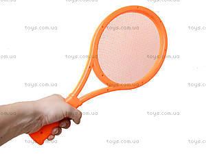 Ракетка для тенниса, 89552, фото