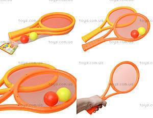 Ракетка для тенниса, 89552