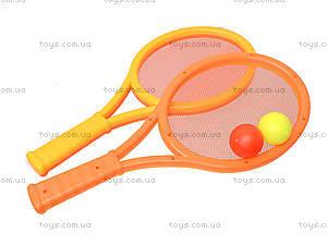 Ракетка для тенниса, 89552, отзывы