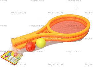 Ракетка для тенниса, 89552, цена