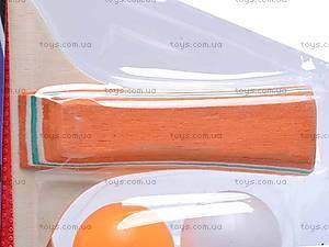 Ракетки для настольного тенниса, F2288-4, отзывы