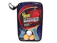 Ракетки для настольного тенниса, детские, BT-PPS-0027, фото