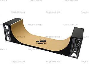 Рампа для фингерборда, 13842-6012781-TD, купить