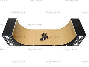 Рампа для фингерборда, 13842-6012781-TD, фото